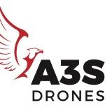 Aerial Solutions Systems Spain Drones